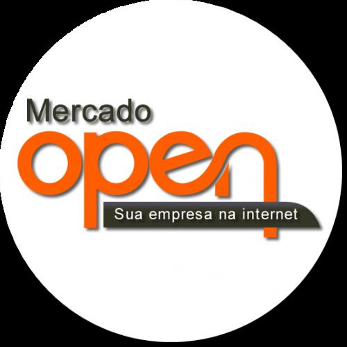 logo-mercado-open-redonda